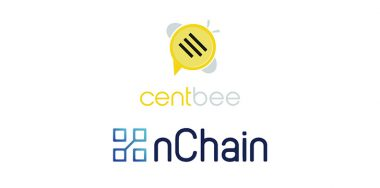 Centbee, South Africa-based Bitcoin wallet and merchant payment ecosystem, attracts funding from nChain