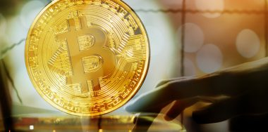 Coinbase outgoing BTC transactions temporarily go offline (again)