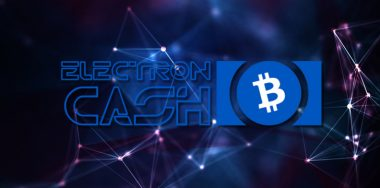 CoinGeek.com funds Electron Cash team to develop Bitcoin Cash open source projects with nChain