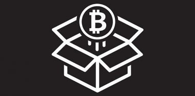 CoinGeek.com funds Terab project with Lokad and nChain; enabling path to 1 terabyte blocks and 7 million transactions per second for Bitcoin Cash (BCH)