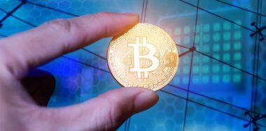 CoinGeek.com mines first Bitcoin BCH block