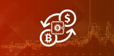 Criminal fallout: even the black market is having problems with BTC fees