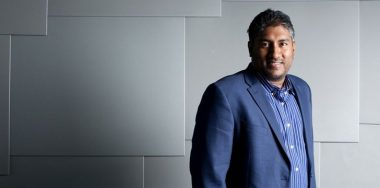 """Crypto """"Oracle"""" Vinny Lingham foresees favorable future for Bitcoin Cash"""
