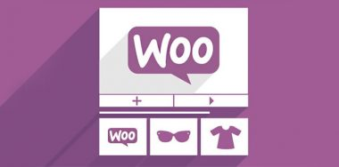 CryptoWoo to enable Bitcoin Cash (BCH) payments to eCommerce behemoth WooCommerce