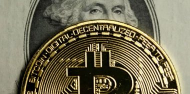 Demand influx for Bitcoin Cash forced December shutdown, Coinbase says