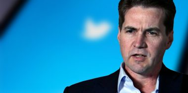 "Dr Craig Wright makes pledge to donate millions to ""make the world I am in better"""
