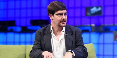 Gavin Andresen floats UTXO proposal for Bitcoin Cash