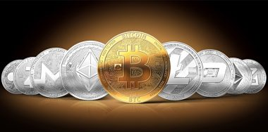 Investors call 'Crypto-Wonderland' BitConnect a Ponzi scheme