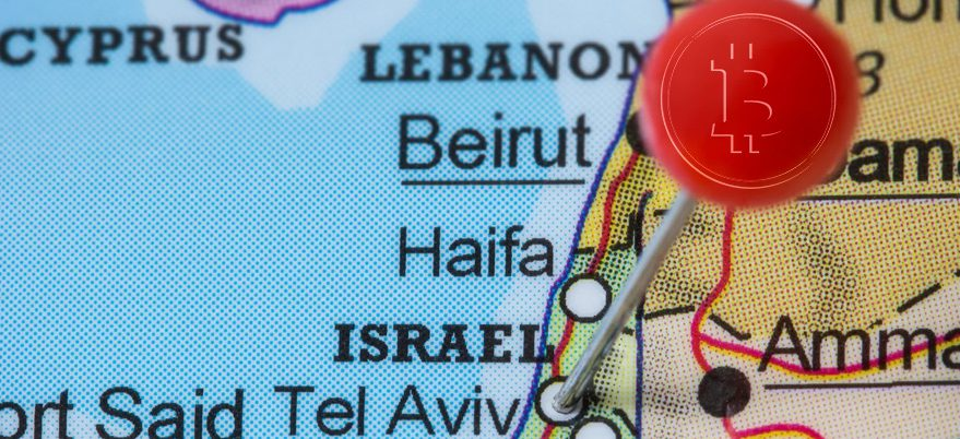 Israel financial regulator wants to ban Bitcoin from Stock Exchange