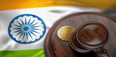 Lawyer fights for cryptocurrency regulation in India