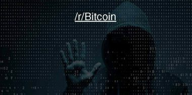 Reddit investigates r/btc hack where users' Bitcoin Cash were stolen