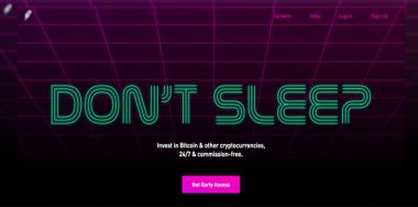 Robinhood's commission-free trading campaign was a blast, but the fine prints are a dud