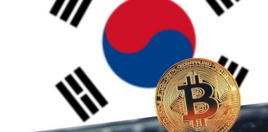 South Korea to ban anonymous crypto accounts from January 20