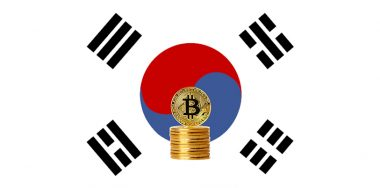 South Korea mulls joint crypto regulatory approach with Japan, China