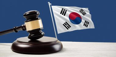 South Korean cryptocurrency exchange laws 'not finalized'