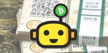 Tippr bot connects the Bitcoin Cash community