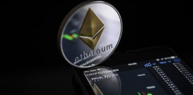 34,200 buggy Ethereum smart contracts are in danger, some 'suicidal,' study finds