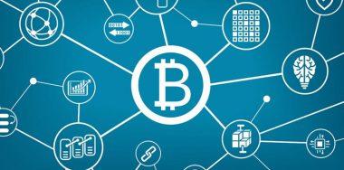 Bitcoin.com launches its own block explorer