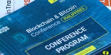 Blockchain and Bitcoin Conference Philippines 2018 summary