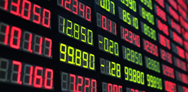 Canadian Securities Exchange to launch security token offerings (STO)
