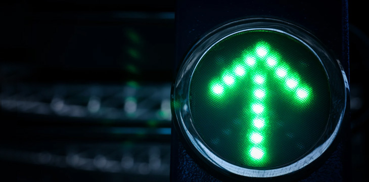 CFTC staff gets green light to trade cryptocurrency