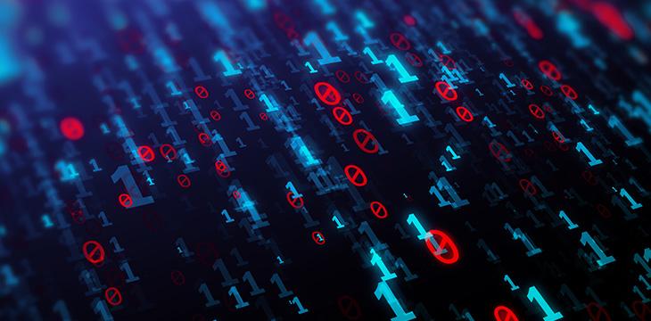 CoinDash hacker mysteriously returns an additional 20,000 stolen ETH