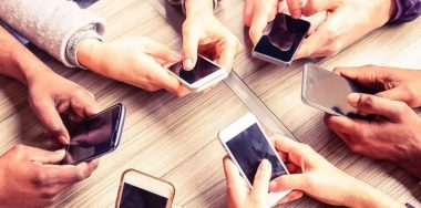 CoinText launches SMS-based Bitcoin Cash transactions