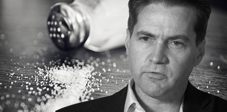 """Dr. Craig Wright """"backdating"""" claims should be taken with a grain of salt"""