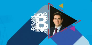Crypto lawyer Marco Santori joins Blockchain.info