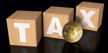 The crypto tax conundrum: Pay taxes in crypto, pay more taxes