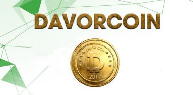 DavorCoin takes down lending platform as it joins Bitconnect in authorities' hit list