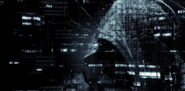 De-anonymization: will cybercriminals get caught or will Bitcoin whales be harpooned?