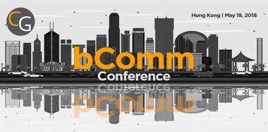 Full speaker list & registration open for CoinGeek.com's bComm conference