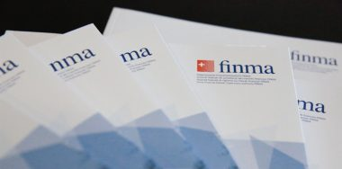 Goodbye Ponzi's? Swiss FINMA's newly released ICO guidelines can possibly eradicate pump and dump exit scams