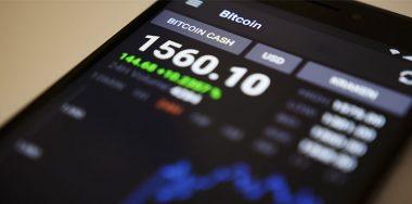 Hello Group acquires bitcoincash.io, develops BCH trading platform