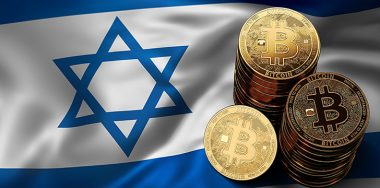 Israeli crypto broker gets reprieve after high court halts account shutdown