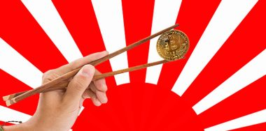 Japan's crypto investors wary of the taxman