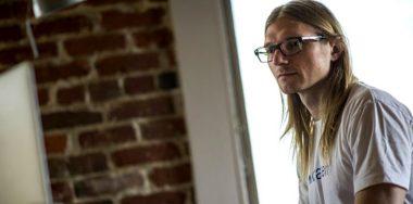 Kraken founder sees $1 trillion crypto market before year's end