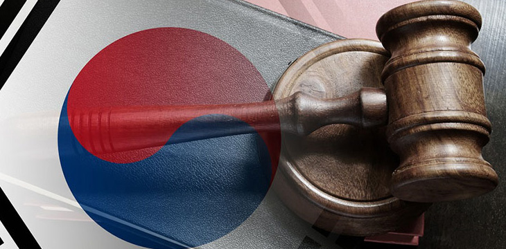 Licensing scheme on the horizon for South Korea cryptocurrency exchanges