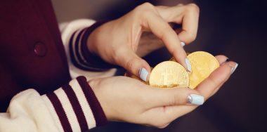 Popular Japanese girl band stays true to crypto despite theft