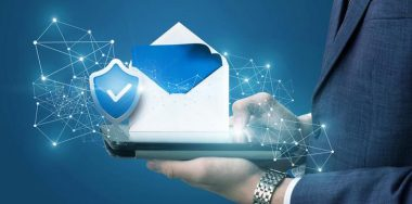 ProtonMail asks Bitcoin Cash users to help with integration