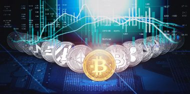 Regulations continue to impact cryptocurrency prices
