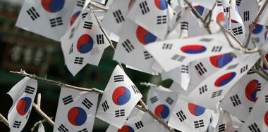 South Korea won't ban crypto trading, but may control it