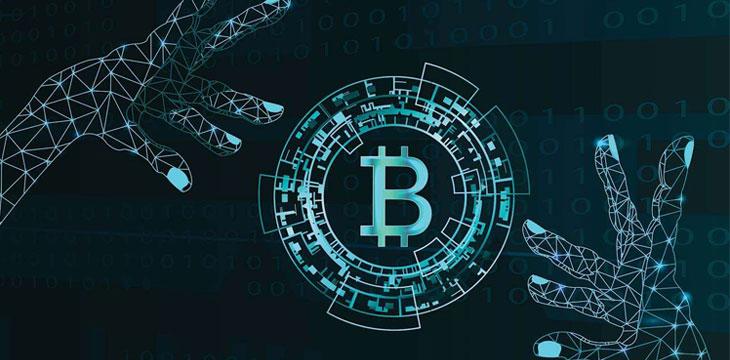 Spain mulling ideas for blockchain, crypto companies' tax breaks