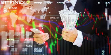 US corporate investors shut out of Bitfinex margin trading