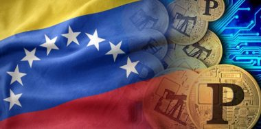 Venezuela sets date for petro token sale launch