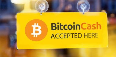 Over 100,000 merchants sign on to accept Bitcoin Cash payments