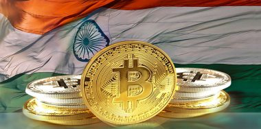 2 major crypto exchanges in India forced to close