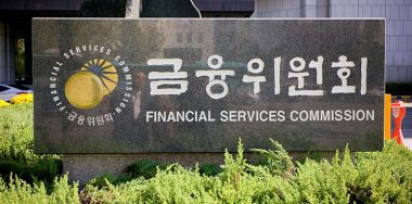 3 exchanges in South Korea face embezzlement probes