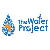 Charity The Water Project accepts BCH